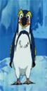 Domo Penguin.png