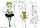 Ann Concept Art.png