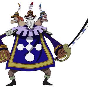 Baskerville Anime Concept Art.png