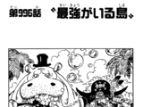 Chapter 996