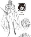 Charlotte Custard Manga Concept Art.png
