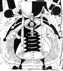 Chessmarimo Manga Infobox.png