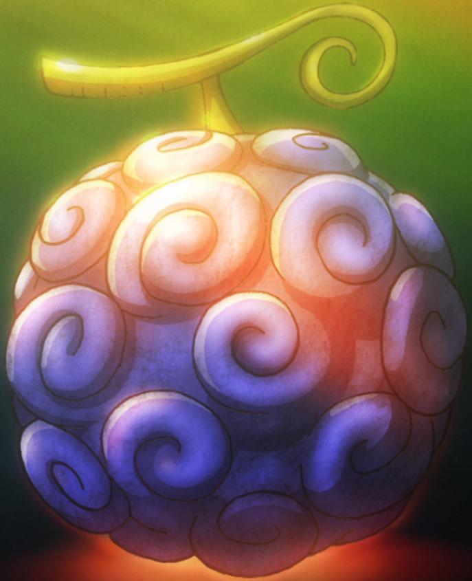 One Piece Legendary Roblox Devil Fruit Hack Get A Free Roblox Face Gomu Gomu No Mi One Piece Wiki Fandom