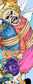 Pekoms Manga Color Scheme.png