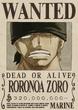 Actual recompensa de Roronoa Zoro.png