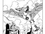 Chapter 365