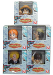 One Piece Finger Doll Collection Box 1.png
