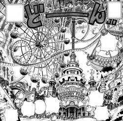 Sabaody manga infobox.png
