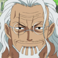 Silvers Rayleigh Post Timeskip Portrait.png
