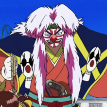 Buggy Boss Luffy Special.png