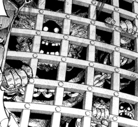 Doha Ittanka II Manga Infobox.png