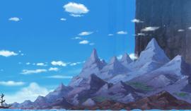Erbaf Anime Infobox.png