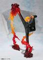 Figuarts Zero- Sanji Battle Ver Diable Jambe.png.png