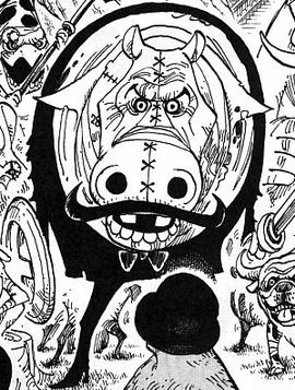 Hippo-Gentleman Manga Infobox.png