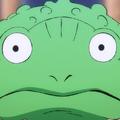 Link = Jumpsuké CRAPO