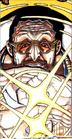Borsalino Menggunakan Buah Iblis di Manga.png