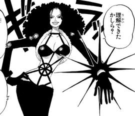 Toge Toge no Mi Manga Infobox.png