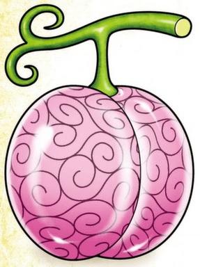 Fruta Sube Sube