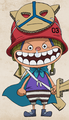 Gari with His Hat On.png