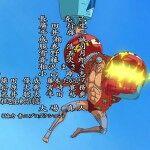 One-Piece-Abertura-18-Hard-Knock-Days-Franky-150x150