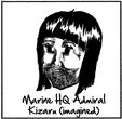 SBS 51 Kizaru Imaginado.png