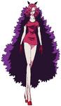 Konsep Seni Anime Charlotte Galette.png