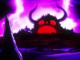 Wyspa demonów