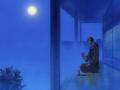 Tsuki to Taiyo Koshiro.png