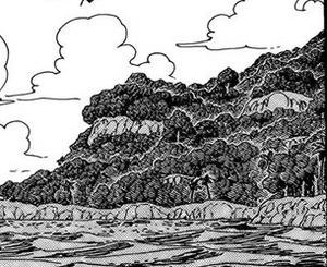 Forêt du Milieu Manga.png