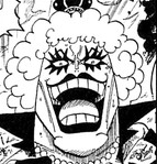SBS91 Ivankov Chin.png