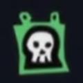 Pirati di A.O.