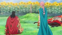 Kyros et Rebecca devant la tombe de scarlet.png
