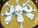 Pirati delle cento bestie