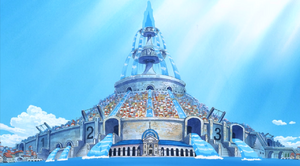 Water Seven Anime Infobox.png