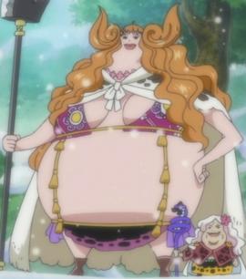 Boa Marigold Anime Post Ellipse Infobox.png