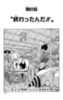 Chapter 87.png