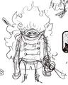Charlotte Basskarte Manga Concept Art.png