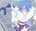 Fukaboshi's Levely Arc Outfit.png