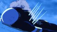Full Bright Anime
