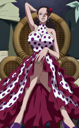 Riku Viola Anime Infobox.png