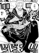 Zoro Got on the Wrong Ship.png