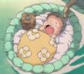 Akisu de bebé.png