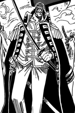 Doberman Manga Infobox.png