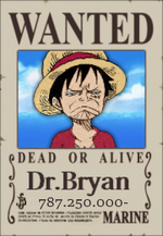 Dr.Bryan Wanted Poster.png