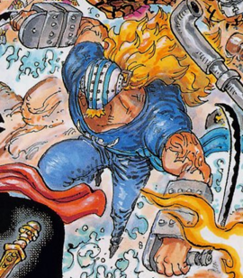 Killer Manga Post Ellipse Infobox.png