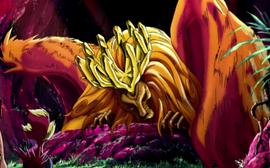 Kirin Lion Anime Infobox.png