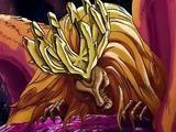 Kirin Lion