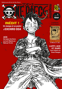 One Piece Magazine Vol. 1 Couverture VF.png