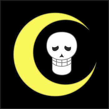 Piratas del Gran Casco
