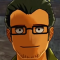Fred Portrait.png